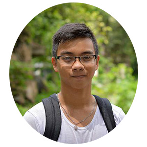 Nguyen Student Blogger Profile Picture 2017 web icon