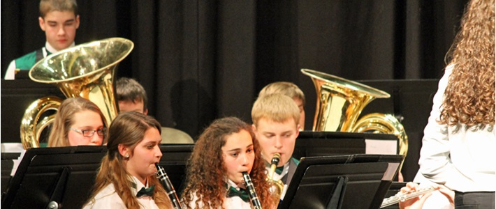 BeckmanCatholic-band-web