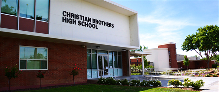 christian colleges california A christian college is an institution with a mission statement that offers higher education courses in an environment of christian faith in addition to traditional coursework in various fields like arts, sciences, technology, business, and more, christian colleges offer christian-themed degree programs as well.