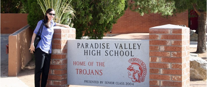 ParadiseValley-stone-banner-web