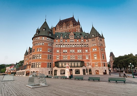 Educatius-SirWilfred-Canada-Castle-Gallery-2019