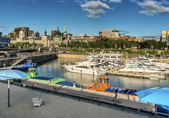Educatius-SirWilfred-Canada-BoatDock-Gallery-2019