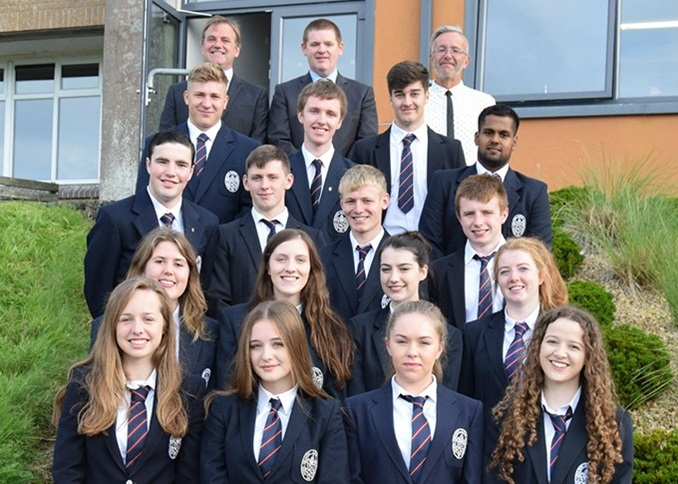 Educatius-Ireland-SligoGrammarSchool-ClassPhoto-Gallery-2019