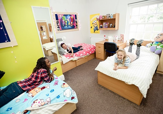Educatius-UK-RossallSchool-DormRoom-Gallery-2019