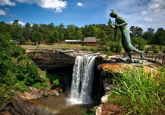 Educatius-St-John-Paul-II-Alabama-NoccaululaFalls-Private-2019