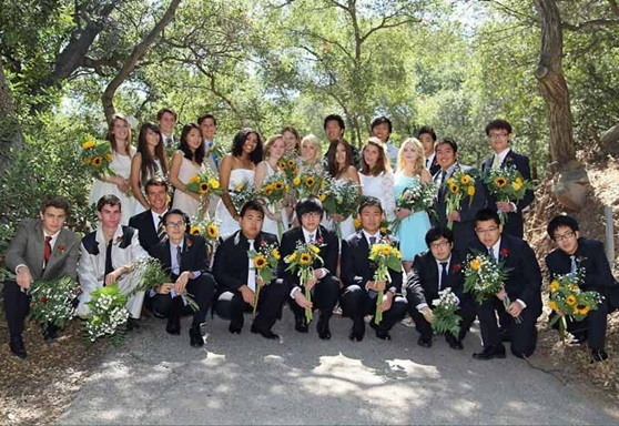 OjaiValleySchool-Highschool-California-Graduation-Gallery-US-2019