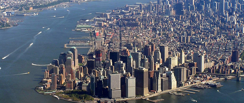 manhattan-banner-web